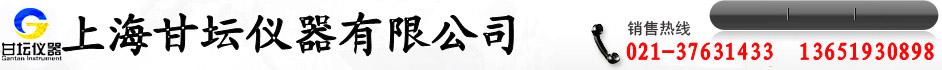 http://www.liweiwei.net