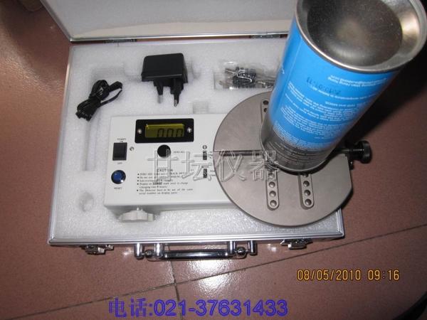 北京瓶盖扭力计价格,北京扭力测试仪价格