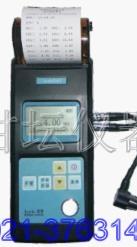 天津便携式硬度计,天津硬度计厂家-全国包邮