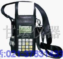 北京便携式硬度计, 北京便携式硬度计价格-畅销全球