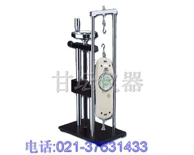 天津拉力试验机厂家_上海FLA螺旋式测试架特别促销价