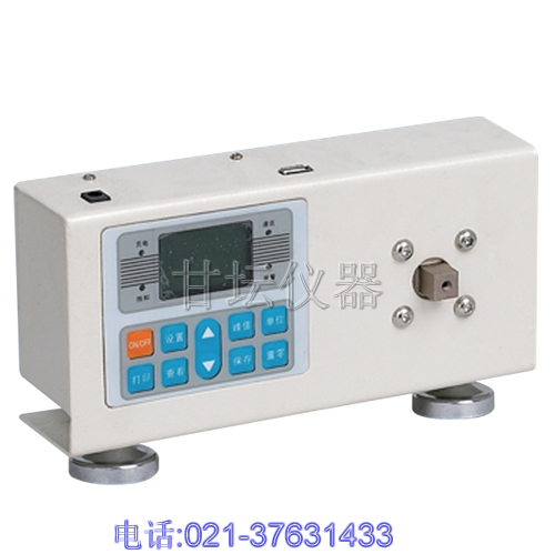 广东瓶盖扭矩测试仪,广东数显扭力测试仪-厂家直销