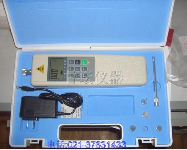 200N建筑专用测试仪,200牛数显式推拉力计(品质一流)