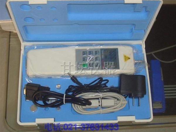 300N渔具专用拉力计,300n数显推拉力计价格(诚实守信)