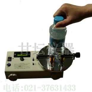 天津扭力计,天津扭力测试仪,天津瓶盖扭力计
