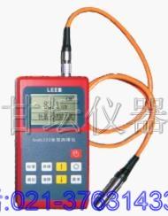 涂层测厚仪AH221,上海涂层测厚仪【厂家直销】