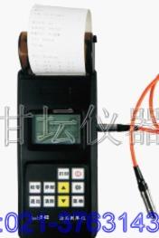 超声波测厚仪AH332