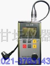 涂层测厚仪AH320,上海涂层测厚仪AH230,松江涂层测厚仪