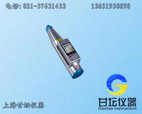 AT225-W+一体式数显回弹仪