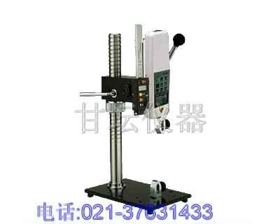 上海FPA手压式机架供应,上海拉压测试台打造工厂