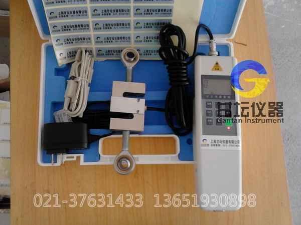 2000N数显式推拉力计传感器专卖