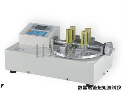 数显式瓶盖扭力计FA-R-10N.m高精度 海量现货