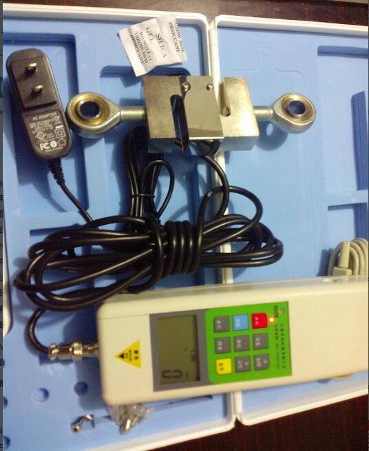 电线垂弧拉力计3吨-200kn供应_精确度:满量程的0.5
